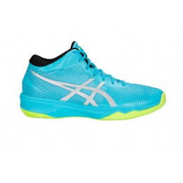 ASICS VOLLEY ELITE FF MT MID