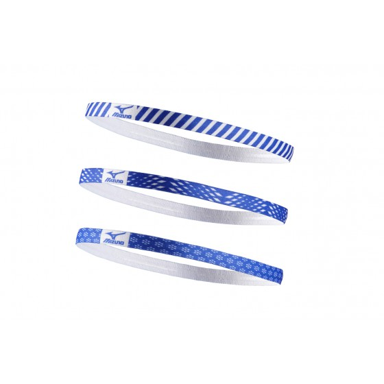 MIZUNO HEAD BAND