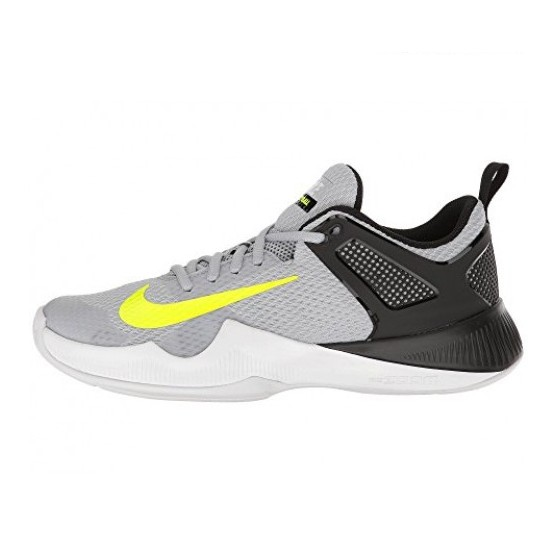 zapatillas de volleyball nike