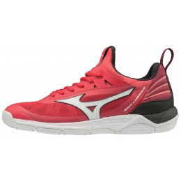MIZUNO WAVE LUMINOUS S.P.