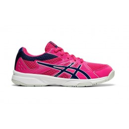 ASICS GEL UPCOURT-3