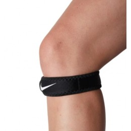 NIKE PATELLA BAND 2.0