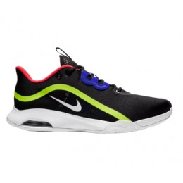 NIKE AIR MAX VOLLEY UNISEX
