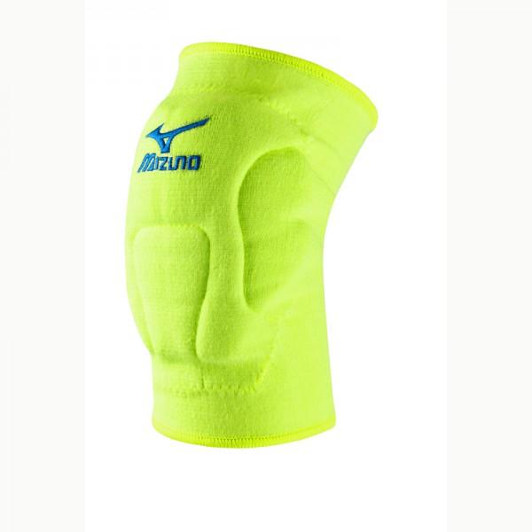 mizuno rodilleras voleibol waterproof
