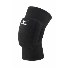 MIZUNO TEAM KNEEPAD NEGRA