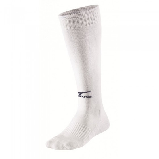 MIZUNO CONFORT VOLLEY SOCKS LONG